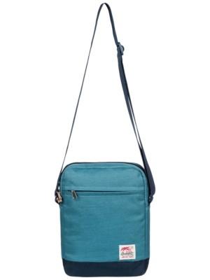 Quiksilver Magic Xl Bag vallarta blue Gr. Uni