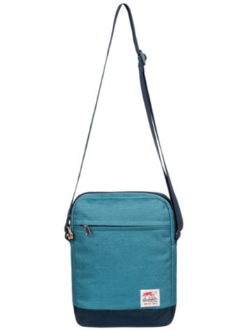Quiksilver Magic Xl Bag