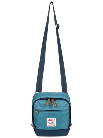 Quiksilver Magic Bag