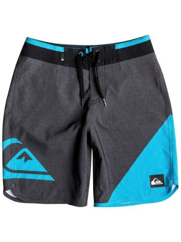 Quiksilver New Wave Everyday 17 Boardshorts Boys
