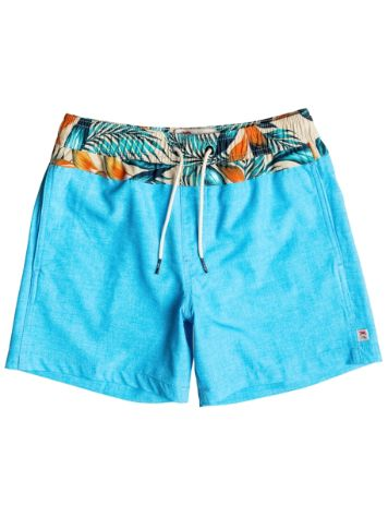 Quiksilver Inlay Volley 13 Boardshorts Jungen