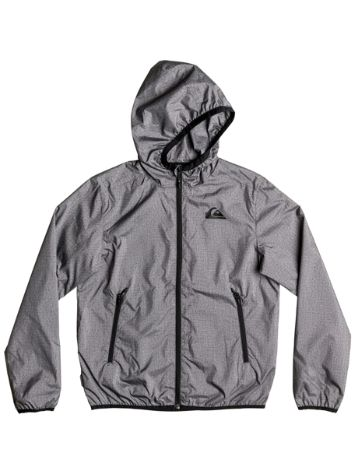 Quiksilver Everyday Windbreaker Jungen