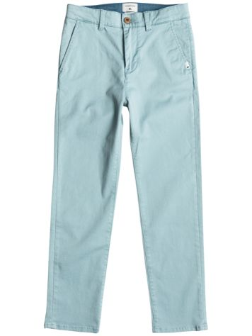 Quiksilver Krandy Aw Pants Boys