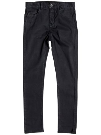 Quiksilver Low Bridge Aw Pants Boys