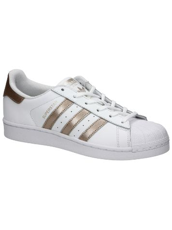 adidas Originals Superstar W Zapatillas deportivas Women
