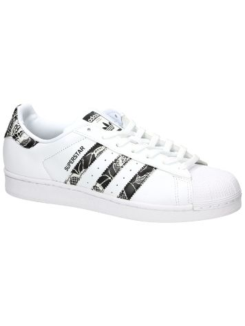 adidas Originals Superstar W Sneakers Frauen