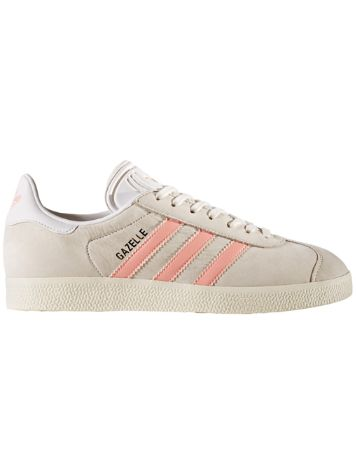 adidas Originals Gazelle W Zapatillas deportivas Women