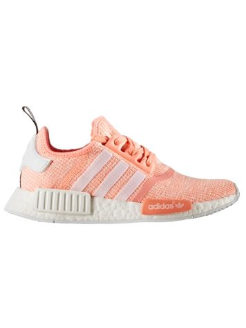 adidas Originals NMD_R1 W Sneakers Women