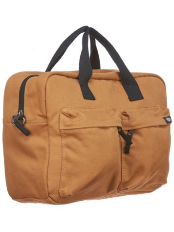 Dickies Valley Springs Bolso de bandolera