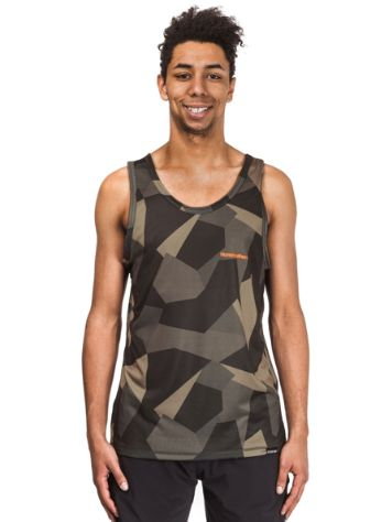 Horsefeathers Fraser Tank Top