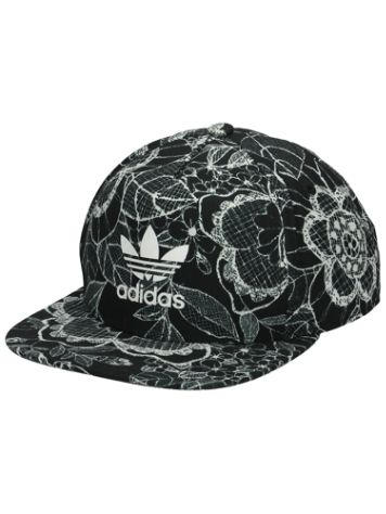 adidas Originals Farm Gorra