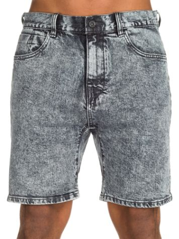 Globe Lo Slung Select Denim Shorts