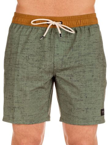 Globe Spencer 2.0 Boardshorts