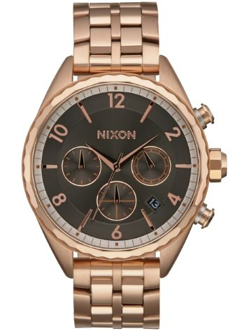 Nixon The Minx Chrono
