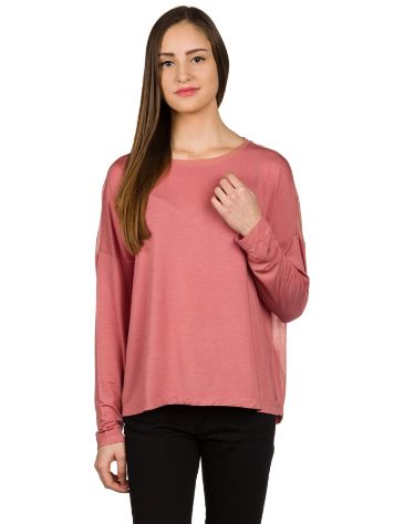 Bench BLGA3193 Sweater