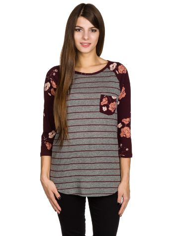 Empyre Girls Georgina Camiseta