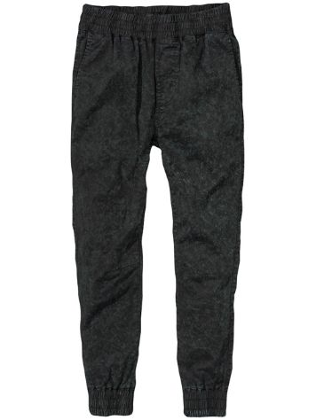 Globe Goodstock Sweat pants