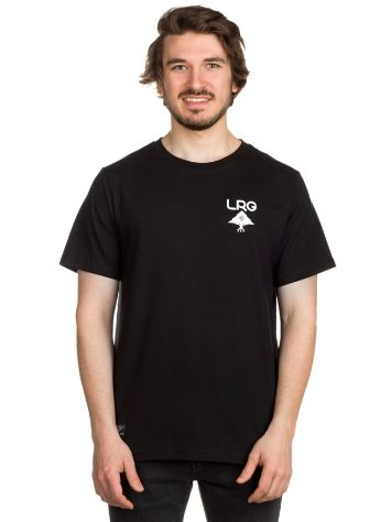 LRG Logo Plus T-Shirt