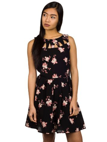 Empyre Girls Caireann Floral Dress
