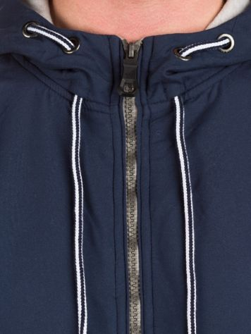 Buy WLD Killy Billy Zip Hoodie online at blue-tomato.com Billy The Killy