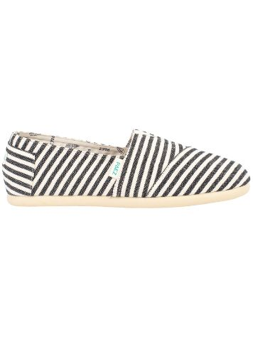 Paez Surfy Slippers Women