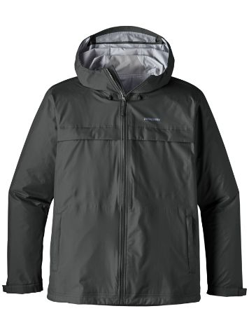 Patagonia Idler Outdoor Jacket
