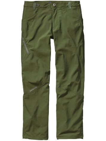 Patagonia RPS Rock Outdoor Pants