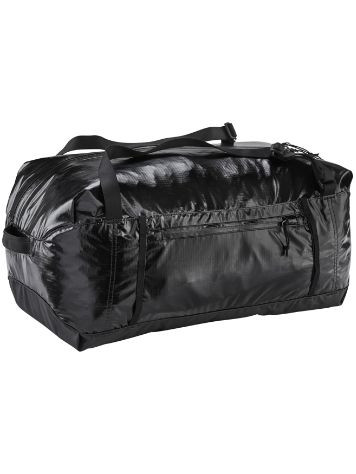 Patagonia Lw Black Hole Duffel 45L Bag