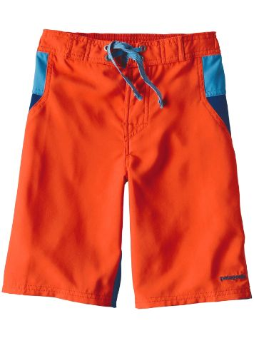 Patagonia Forries Shorey Boardshorts Jungen