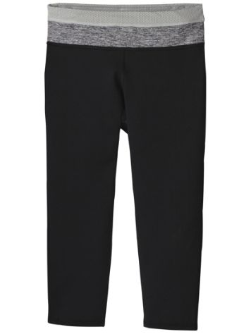 Patagonia Centered Crop Pantalones chicas