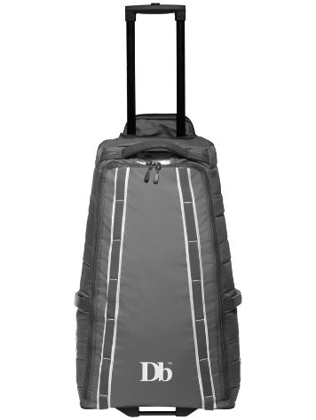 douchebags The Little Bastard 60L Travelbag