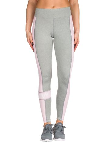 Eivy Training Tights Shapey Wedge Pantalones