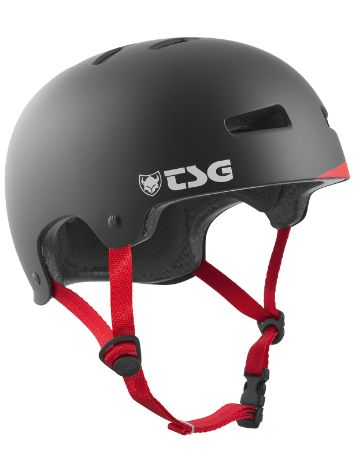 TSG Evolution Company Design Skateboard helm