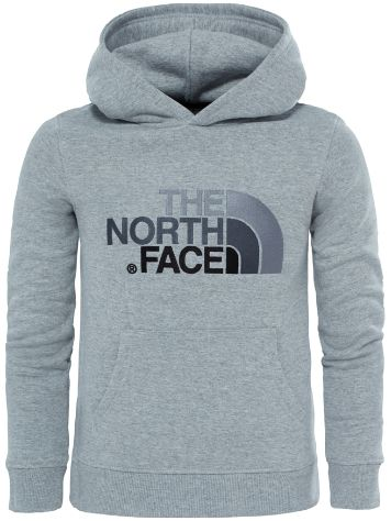 THE NORTH FACE Drew Peak Hoodie Boys