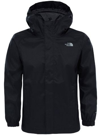 THE NORTH FACE Resolve Reflective Chaqueta niños