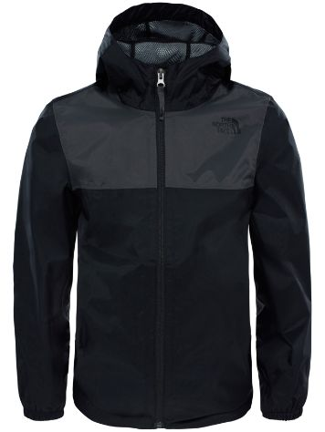 THE NORTH FACE Zipline Rain Jacke Jungen