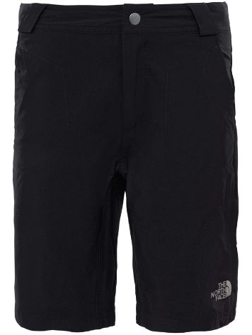 THE NORTH FACE Exploration Shorts Boys