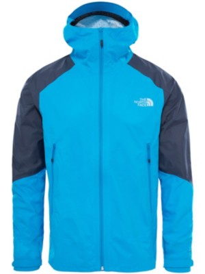 952aef3982 the north face morph jacket slovenija