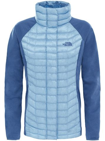 THE NORTH FACE Thermoball Hybrid Chaqueta técnica