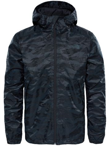THE NORTH FACE Millerton Outdoor Jacket