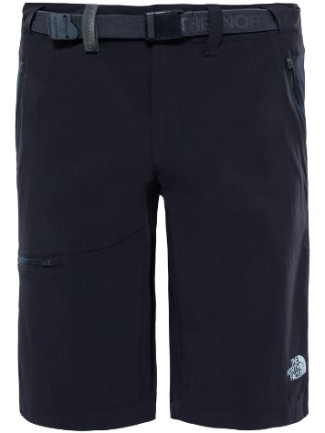 THE NORTH FACE Speedlight Short Outdoorhose