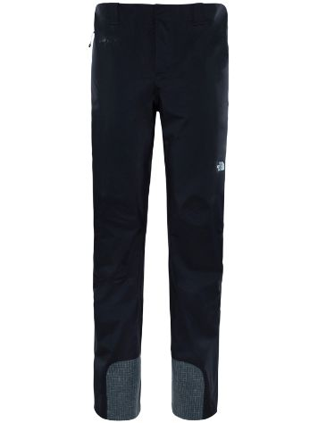 THE NORTH FACE Shinpuru Outdoorhose LNG