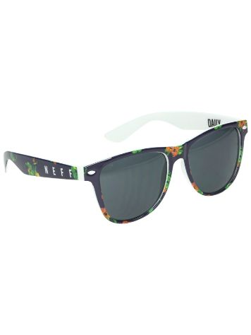 Neff Daily Floral Push Sonnenbrille