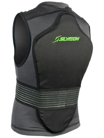 Slytech Vest Backpro One Mini Youth Rückenprotektor
