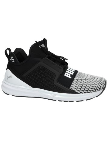 Puma Ignite Limitless Knit CB Sneakers