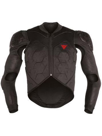 Dainese Rhyolite 2 Safety Jacket Rugprotector