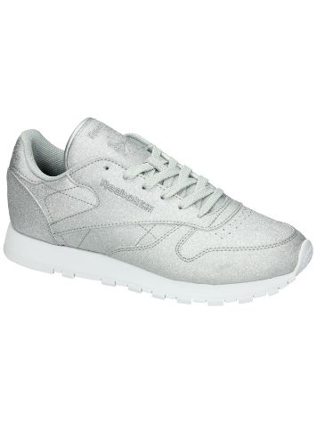 Reebok Classic Leather SYN Zapatillas deportivas Women