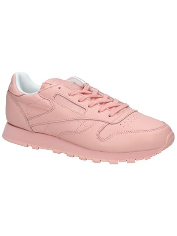 Reebok Classic Leather Pastels Sneakers Frauen