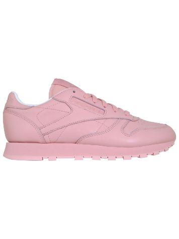 Reebok Classic Leather Pastels Zapatillas deportivas Women