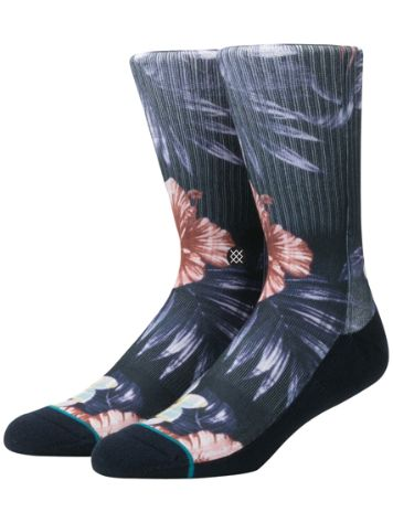 Stance Lounge Bird Socks